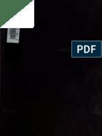 histoiredelalang02brunuoft-2.pdf