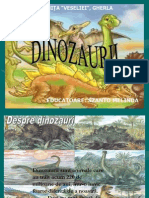 121369402-dinozauri