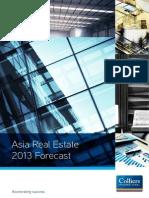 Asia 2013 Forecast.ashx