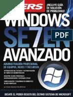 Windows 7 Avanzado_libro Users