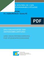 charte_cursus_web.pdf