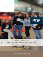 DFH_Studienfolder_D_05_13_web.pdf