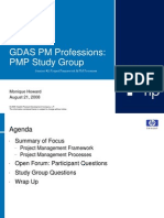 session2-gdaspmpstudygrouppresentation-130315223405-phpapp02