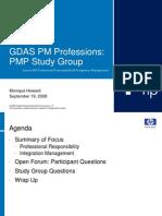 session3-gdaspmpstudygrouppresentation-130315223428-phpapp02