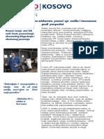 Fixed 028 2013 12 CFF NOA_dairy Partnership Final.doc,Serbian
