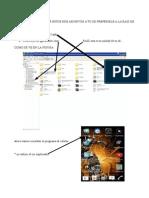 instalacion de cwm v.6.pdf