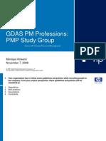 session7-gdaspmpstudygrouppresentation-130315223559-phpapp02