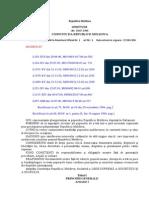 Constitutia Republicii Moldova.docx