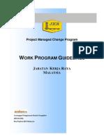 Project Scheduling Guideline Rev.6756u6sept12