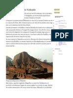 Universitatea de La Nalanda