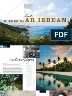 Islands Mag Best of Caribbean Guide - Editors' Picks