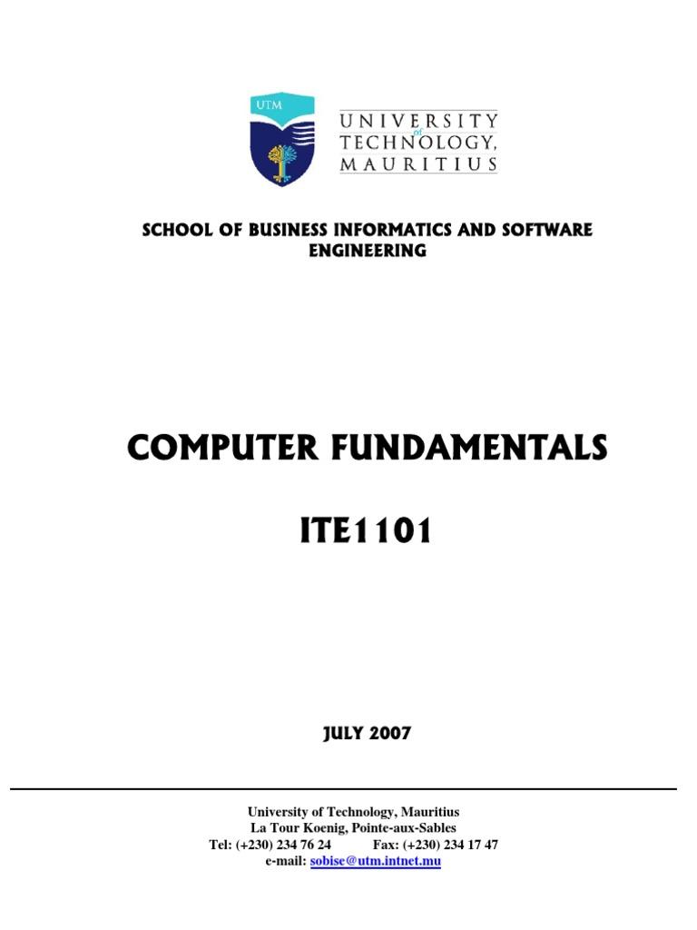Cf Manual Random Access Memory Computer Data Storage Residential Wiring Quizlet