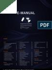 Samsung Manual GPDVBEUA ENG