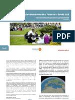 La-Contribución-del-Talento-Universitario-en-el-Futuro-de-la-España-2020