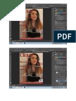 Print Screen FC