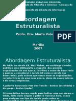Abordagem_Estruturalista