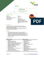 TR-Pathloss- 01_ Pathloss 5_0