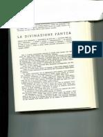 divinazione file038