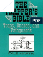 the_trappers_bible_traps_snares_pathguards_martin_.epub