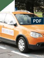Rešena ispitna pitanja, Vozila PDF