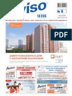 Aviso (DN) - Part 1 - 06 /628/