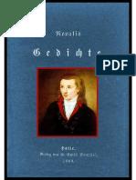 NOVALIS - GEDICHTE - 1869.pdf