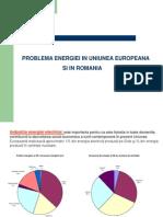 Problema Energiei Modif