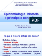Aula_01_Introdução_Epidemiologia_2010.1
