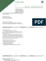 Inc 0227 Dite Fat3 Hyster (1)