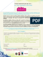 Appel Engagement-candidats v11