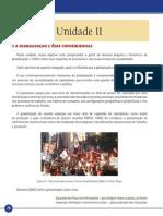 Ciencias Sociais Unidade II(1)