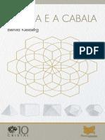 Rosa Cabala