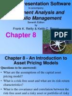 Chap 8 Presentation