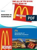 Business in Mcdonalds2