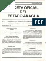 Decreto 1800 Del 10 de Mayo Del 2010