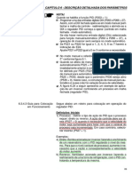 Pages From WEG Cfw 10 Manual Do Usuario 0899.5860 2.Xx Manual Portugues Br