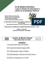rm05.pdf