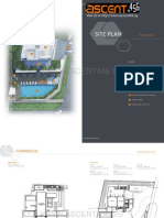 Ascent 456 Floorplans Download - Sales 6100 9300