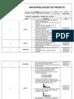 Requisitos Do Ciclo Produtivo - Make Tech
