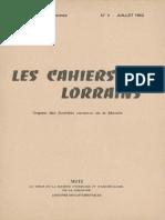 CL1962