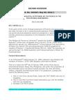 Evangelista vs People.pdf