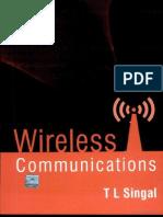 Wireless Comm