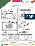 argMPC_187_ac.pdf