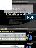 Plan 2014 Sgat Final