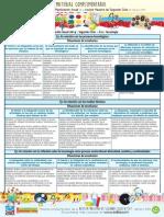 argMSC_177_ac.pdf