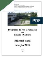 PPGLinC Manual 2014-Matriz Definitiva_0