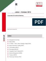 PnLExplanation_October_2013 CIB.pdf