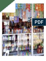 Doc1 Sarisari Store