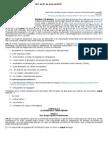 Instrução Normativa RFB nº 1.361, de 21 de maio de 2013