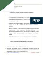 Garridoneto Contabpub Teoriaeexercicios Modulo01 001